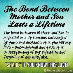 Che aetaæøø 