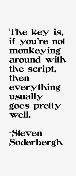 TKe key is, 