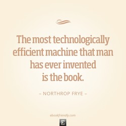 The most technologically 