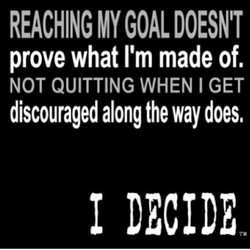 REACHING 