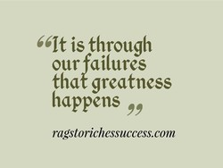 661t is through 