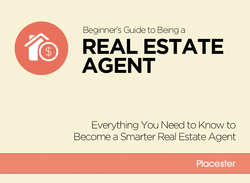 Beginner's Guide to Being a 