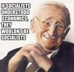 UNDERSTOOD 