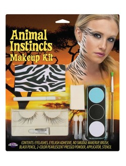 Animal 