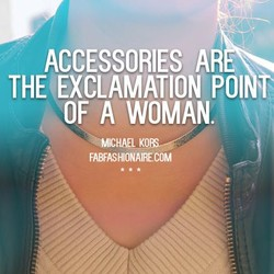 ACCESSORIES AR 