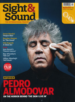 Sight& 