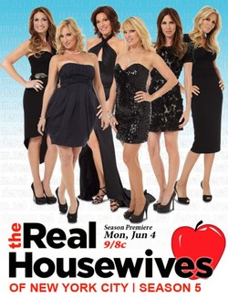 Season Premiere 