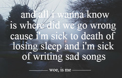 an know 
