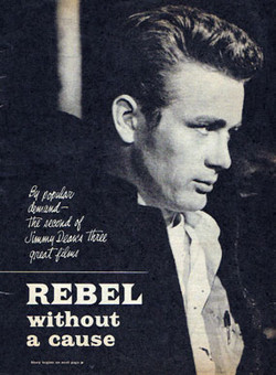 REBEL 