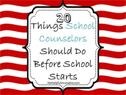 É.ThtLøs 