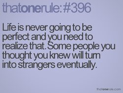 tl-ntonerule: #396 
