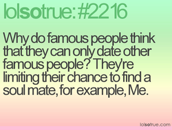 blsotræ: #2216 