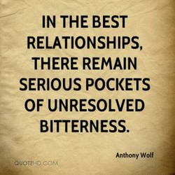 IN THE BEST 