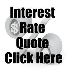 Interest 
