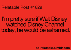 Relatable Post #1829 