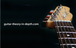 guitar-theory-in-depth.com