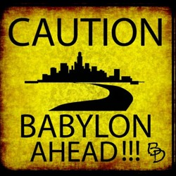 AUTION 