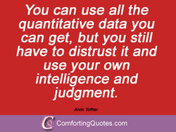 You can use all the 