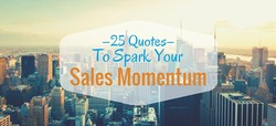 -25 