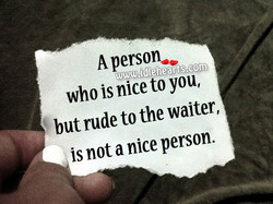 A personae 