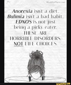 HealthyPIace.com 