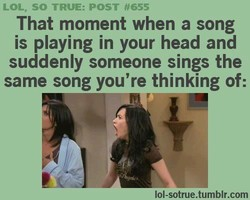 LOL. SO TRUE: POST #655 