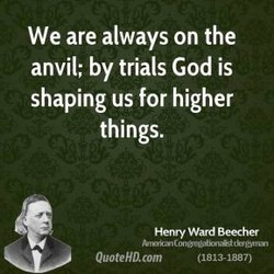 We are always on the 