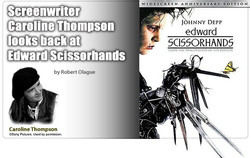 w ID t s c REEN 