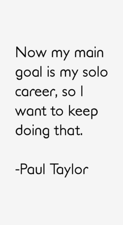 Now my main 