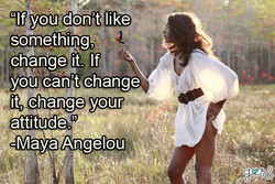 you don!t like 