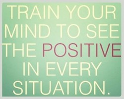 TRAIN MOURI 
