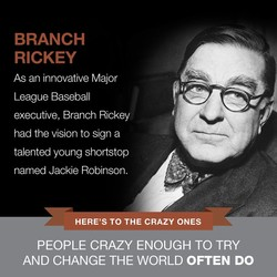 BRANCH 