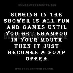 HUMOHMEE.TSCOMICS.CCX 