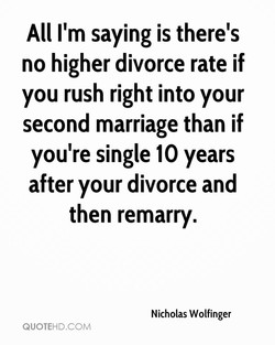 All 11m saying is there's 