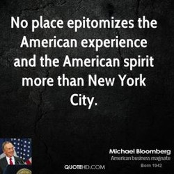 No place epitomizes the 