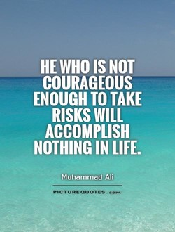 HE WHO NOT 