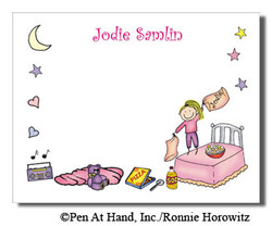 Jodie 
