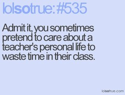 blsotrue: 