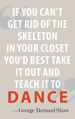 -C IFYOU CAN'T 