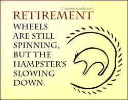quotes.snydle.com 