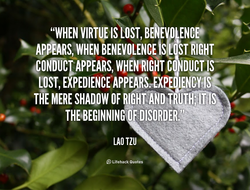 OST, 