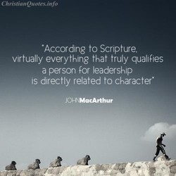 Ch ristian Q u Otes.info 
