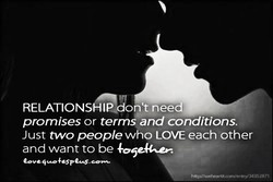 RELATIONS IP ont need 