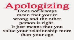 Aeologizing 