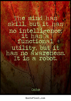 iThe has 
