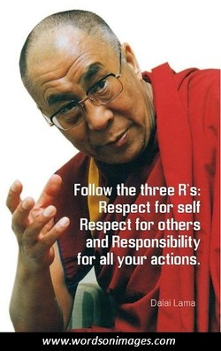 F 