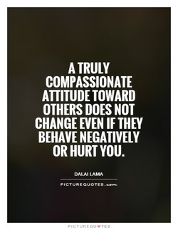 A TRULY 