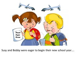 Paper 