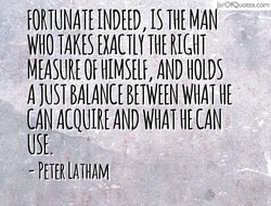 arOfQuotes.com 