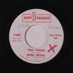 KAPP 